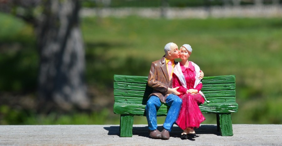 old-couple-2313286_960_720.jpg