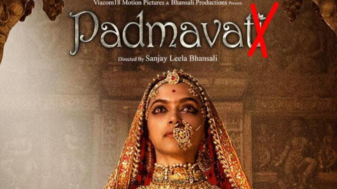 """Padmavat"" trailer is out; Nothing short of a magnum opus"