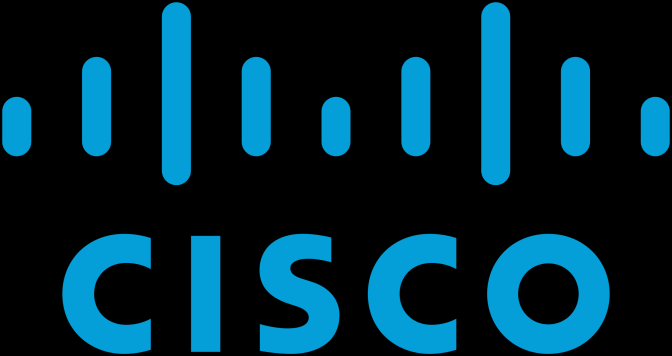 Cisco VPN bug rated 10/10 on severity; Patch it immediately